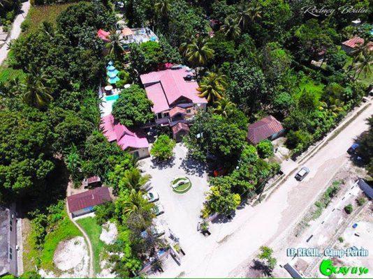 Le_Recul_Hotel_Sud_Haiti