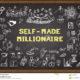 Article : Le millionnaire de cité-Soleil