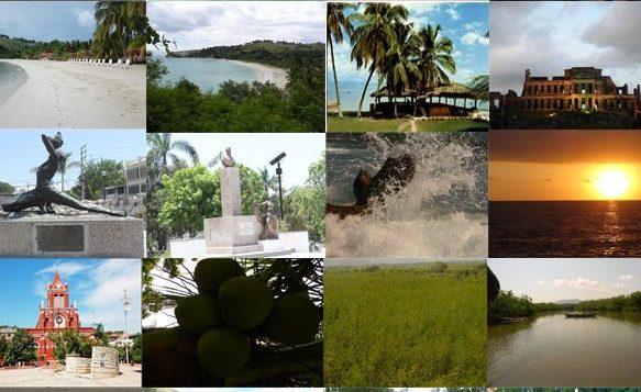 Haiti Mondoblog